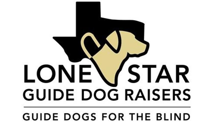 Lone Star Guide Dog Raisers