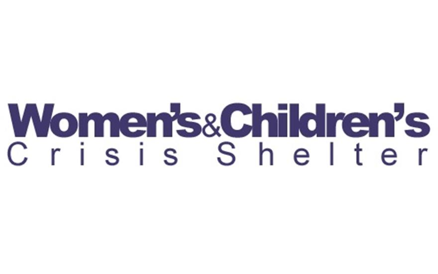 Women and Children's Crisis Shelter