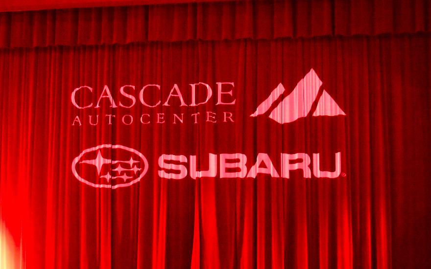 Cascade Subaru Crowned Our Hero