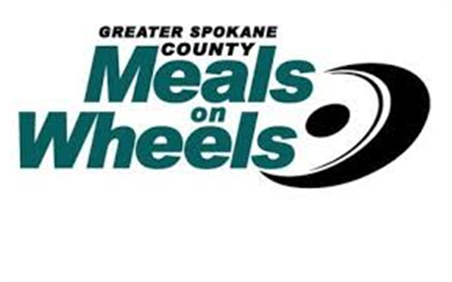 GSC Meals on Wheels
