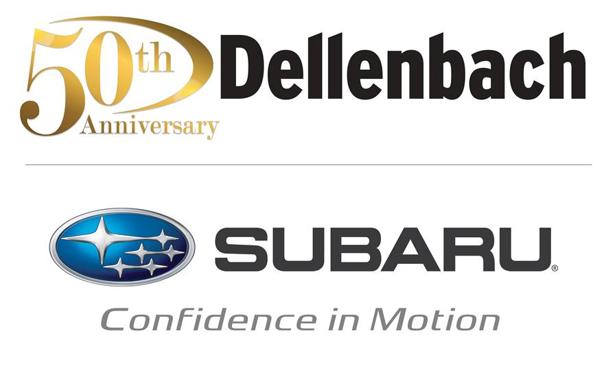 Subaru love promise dellenbach subaru in fort collins co for Dellenbach motors used cars