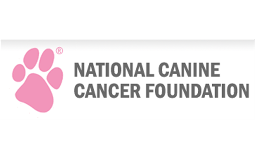 Canine Cancer Foundation