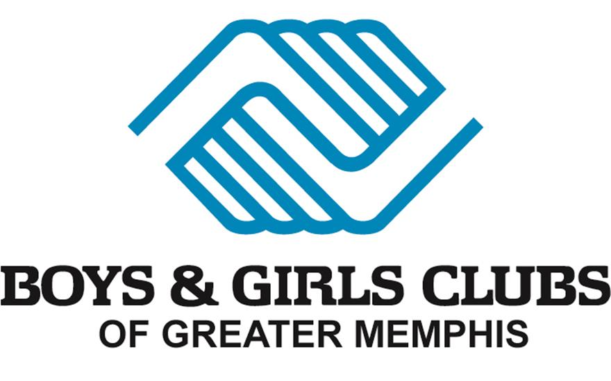 Boys & Girls Clubs of Greater Memphis
