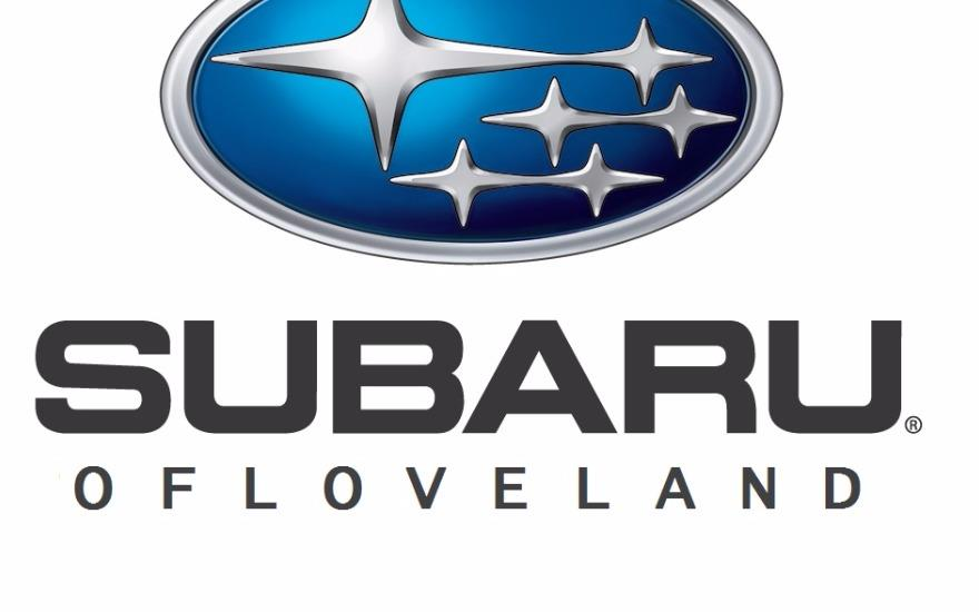 Loved the Subaru experience