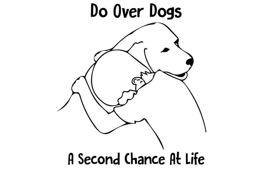 Do Over Dogs -A Second Chance at Life