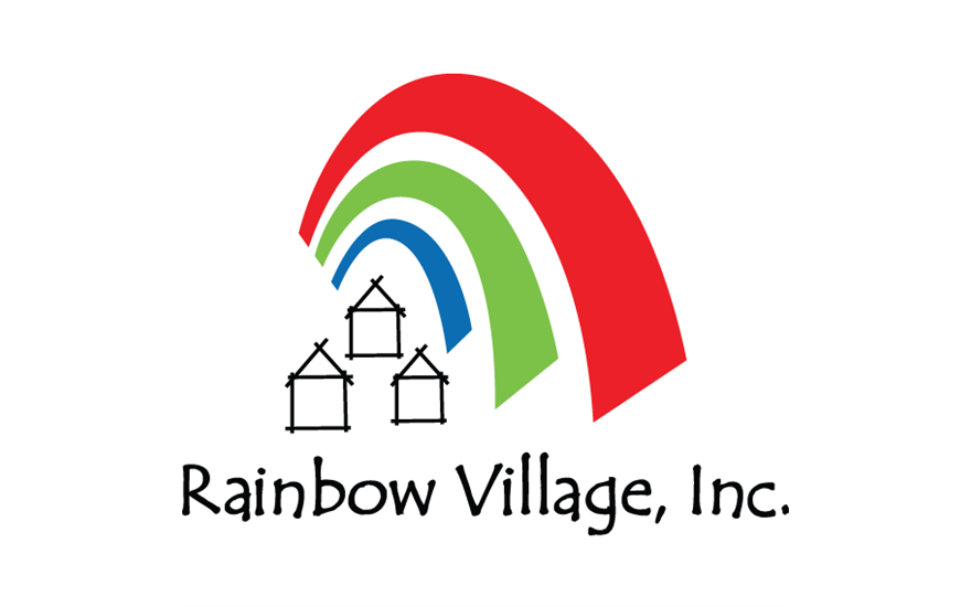 Rainbow Village, Inc.
