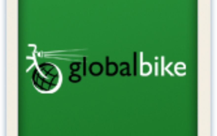 Globalbike's Brew for Beers