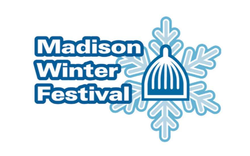 Madison Winter Festival Features Only >> Subaru Love Promise Begins With Don Miller Subaru West In Madison Wi