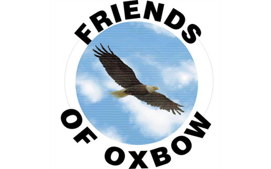 Friends of Oxbow