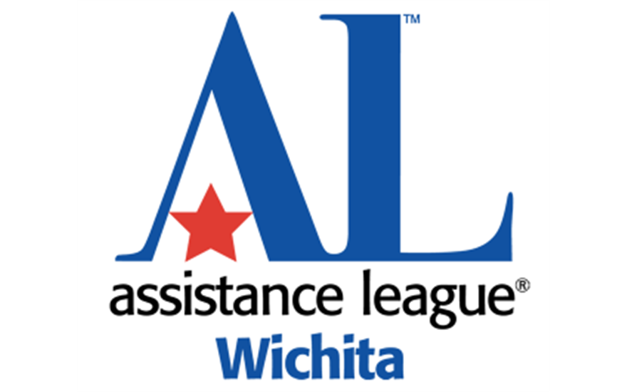 The Assistance League of Wichita