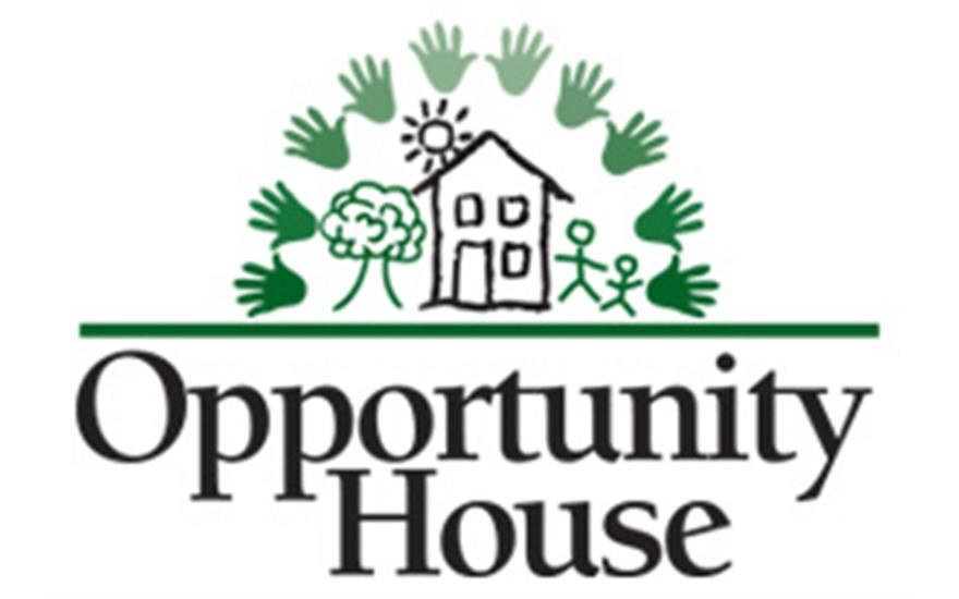 Opportunity House