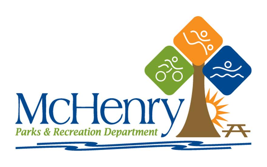 City of McHenry/Parks & Recreation