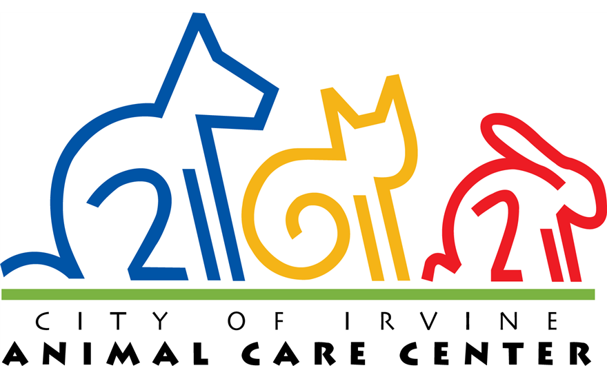 Irvine Animal Care Center