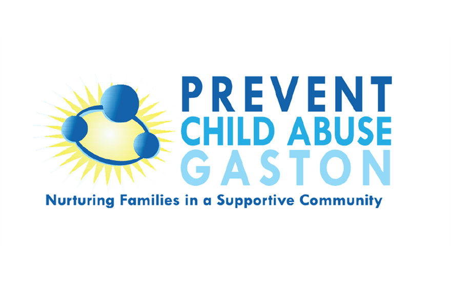 Prevent Child Abuse Gaston, Inc.