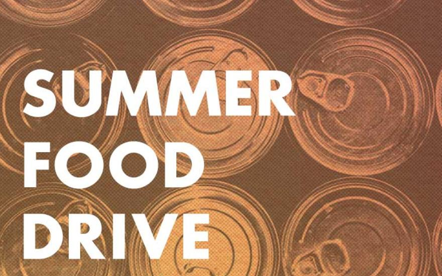 Kendall Subaru Supports Hunger Awareness Month