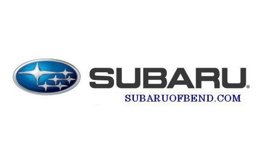 Subaru of Bend
