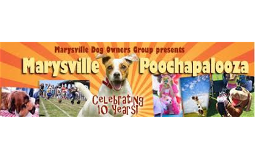 Marysville Dog Owners Group