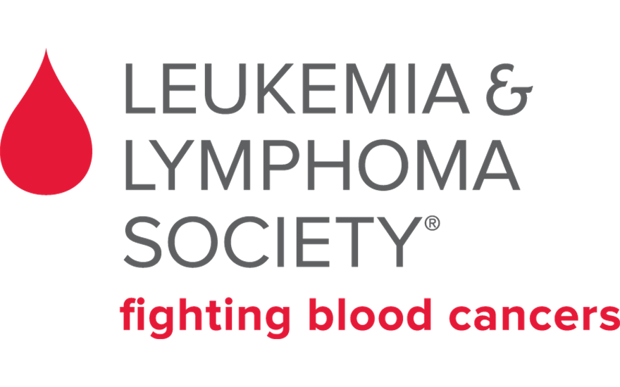 The Leukemia & Lymphoma Society - Nebraska Chapter