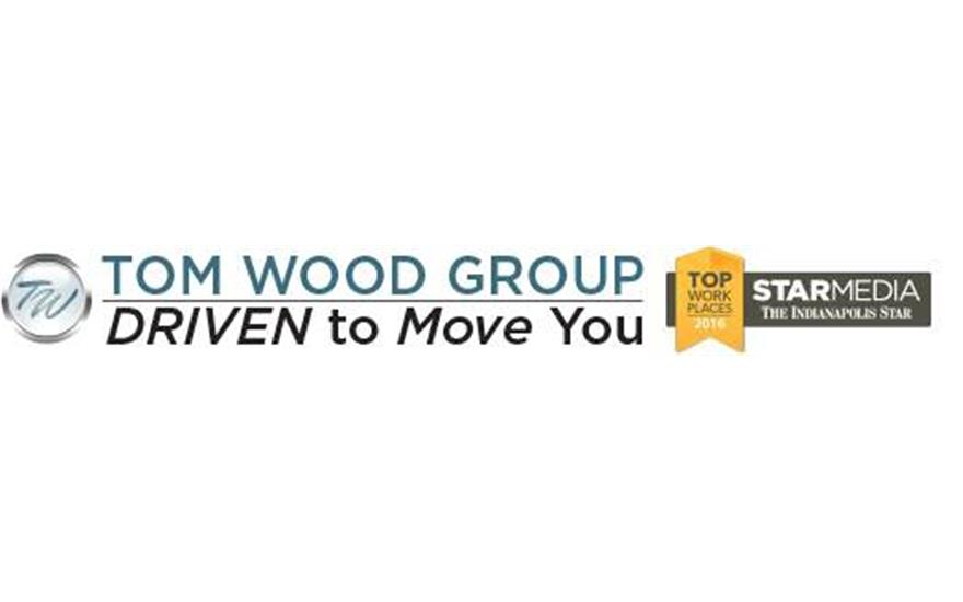 Tom Wood Auto Group