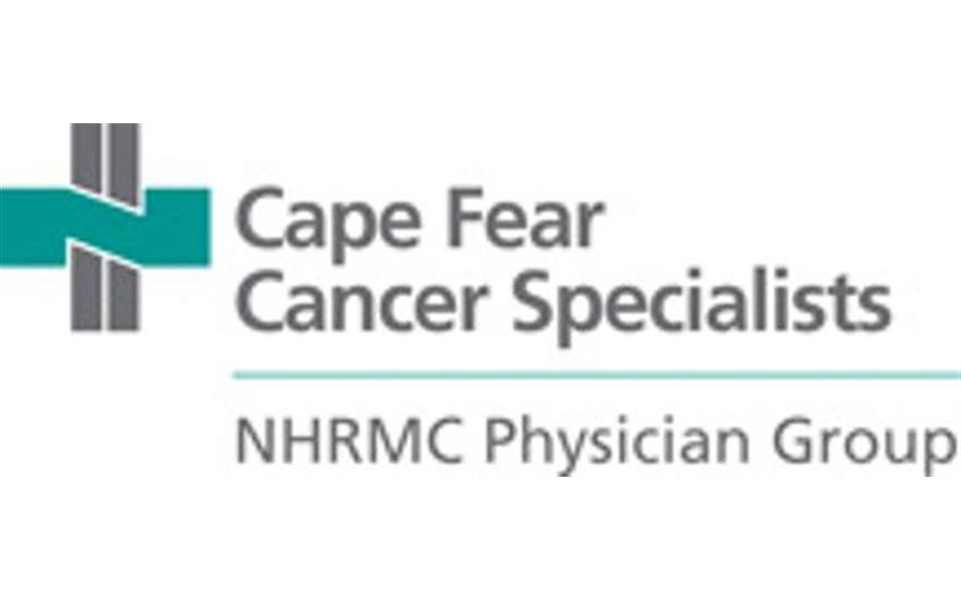 Cape Fear Cancer Specialist