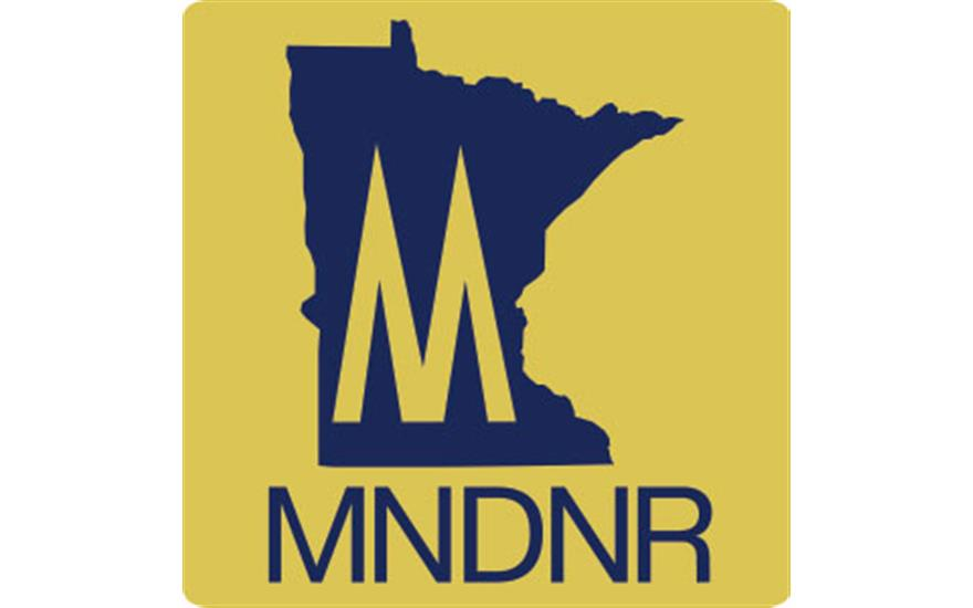 MN DNR State Parks