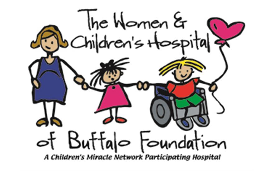 Women & Children's Hospital of Buffalo