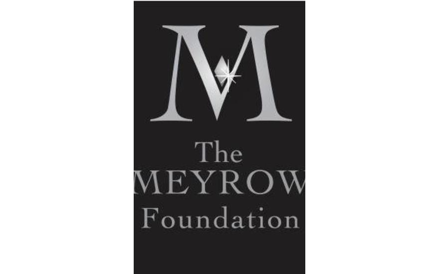 The MEYROW Foundation