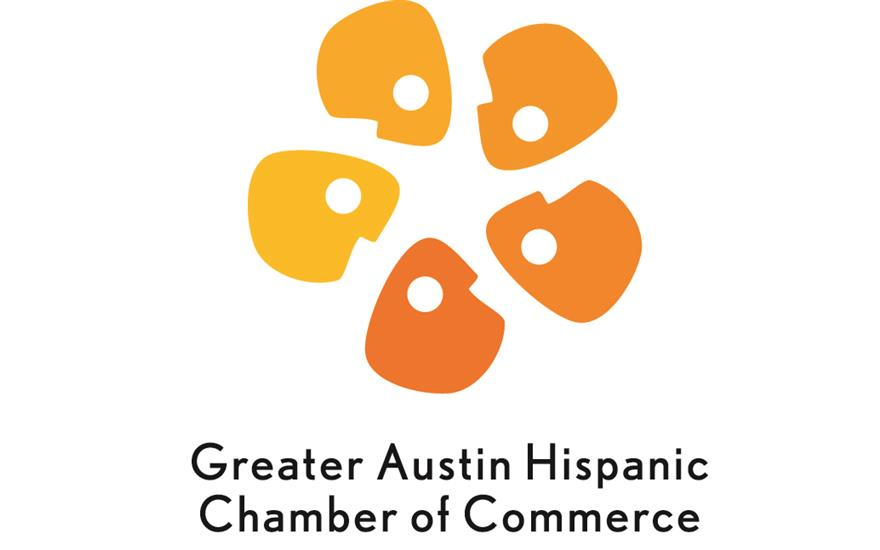 Greater Austin Hispanic Chamber of Commerce