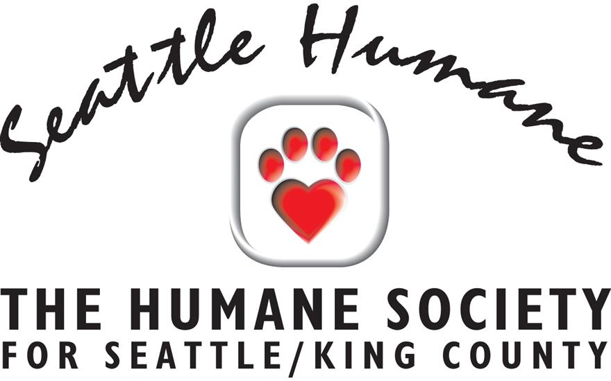 The Humate Society of Seattle