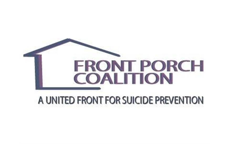 The Front Porch Coalition