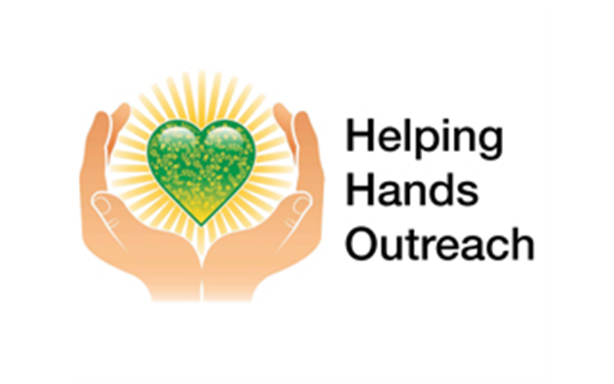Helping Hands Outreach of Bridgeport