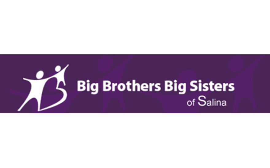 Big Brothers Big Sisters of Salina