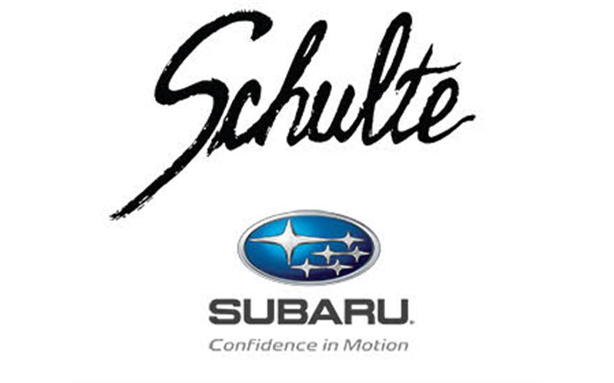New Subaru Cars For Sale In Sioux Falls Sd Schulte Subaru