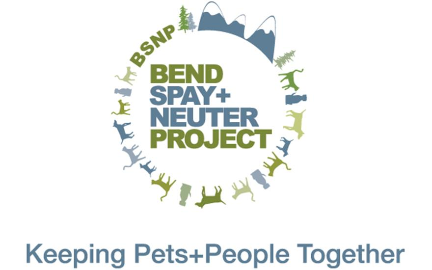 Bend Spay+Neuter Project