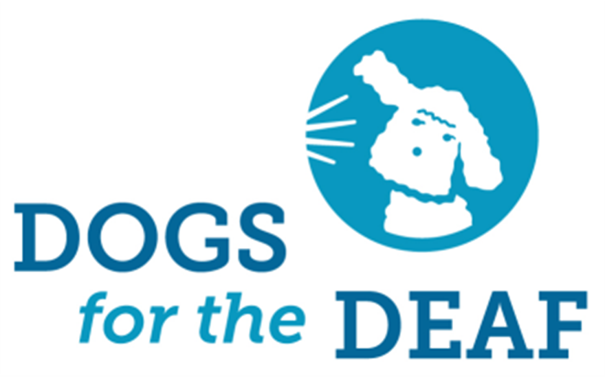 Dogs for the Deaf, Inc.