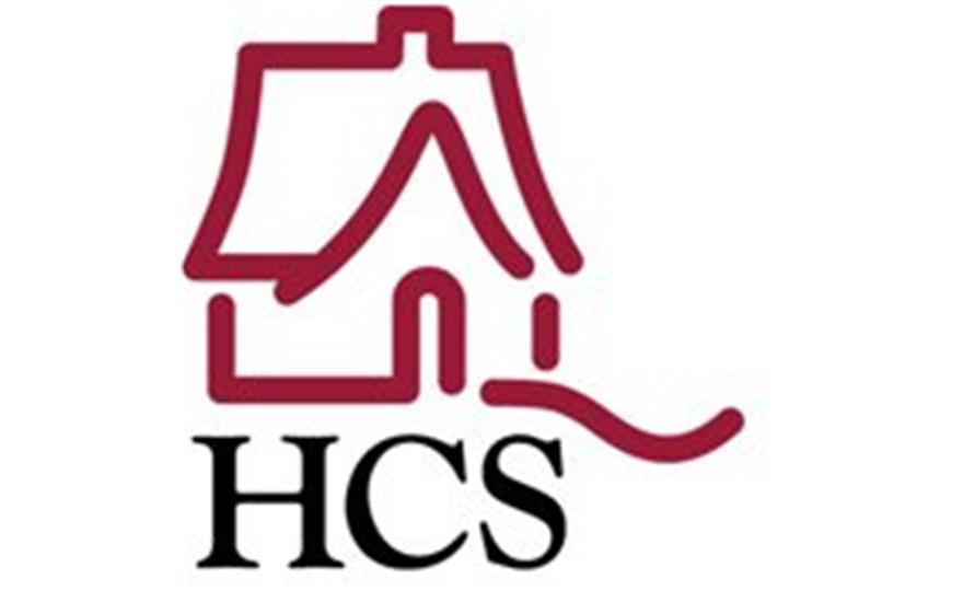Home Healthcare, Hospice and Community Serivces