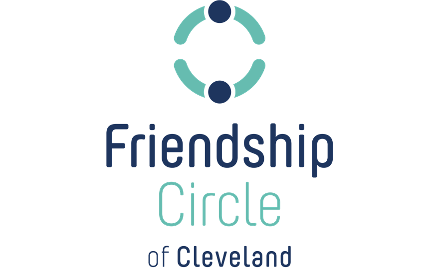 Friendship Circle of Cleveland