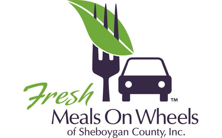 Meals On Wheels of Sheboygan County