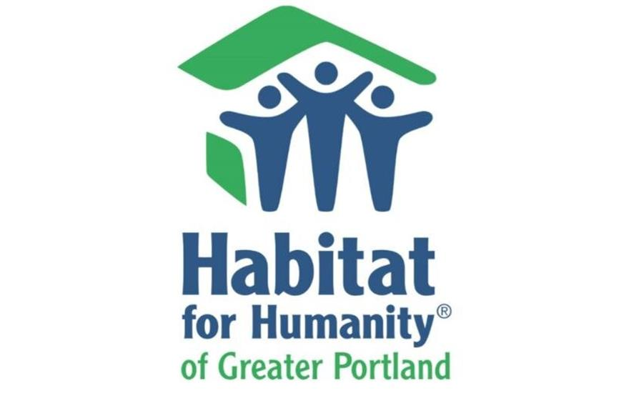 Habitat For Humanity-Greater Portland, Maine