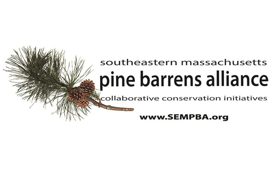 Southeastern Massachusetts Pine Barrens Alliance