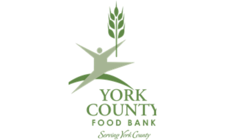 Apple Subaru Customers Help Feed York