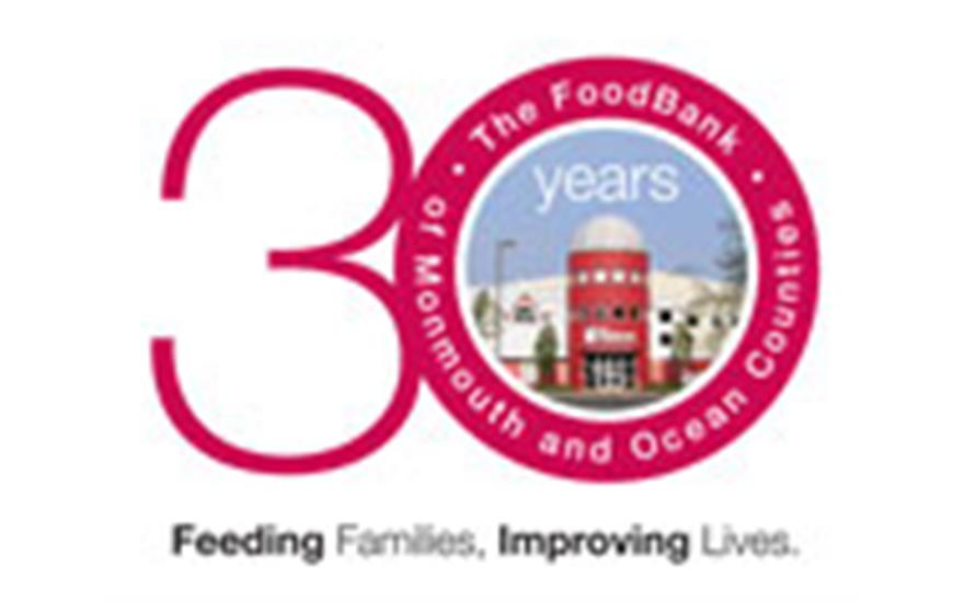 Food Bank of Monmouth & Ocean Counties