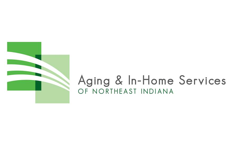 Aging & In-Home Services of Northeast Indiana, Inc