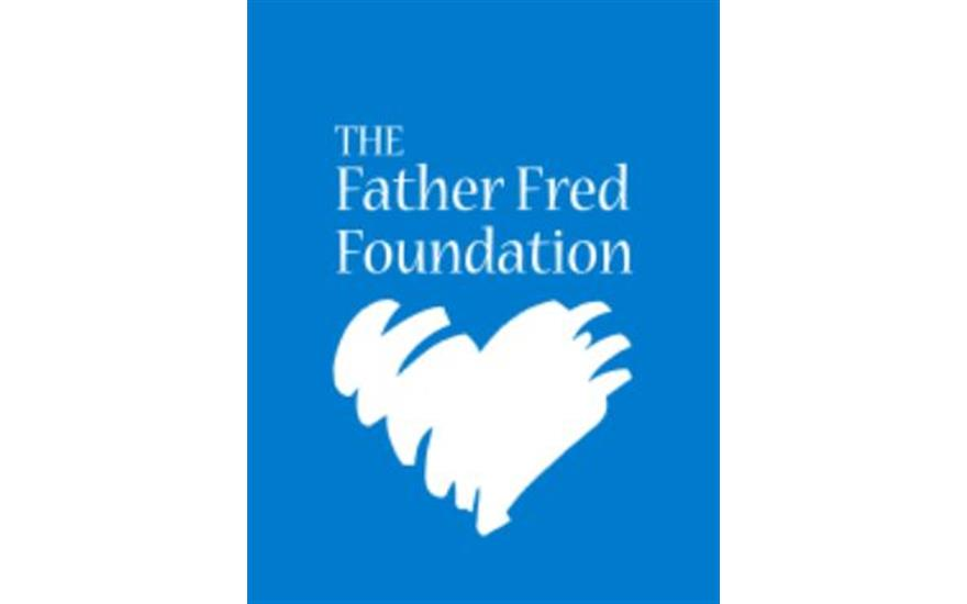 Father Fred Foundation