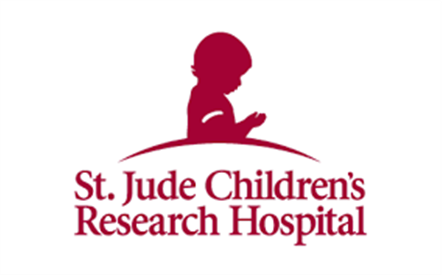 St Judes Research Hospital