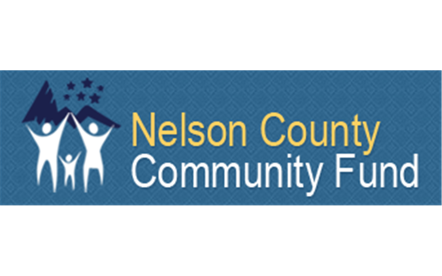 Nelson County Community Fund
