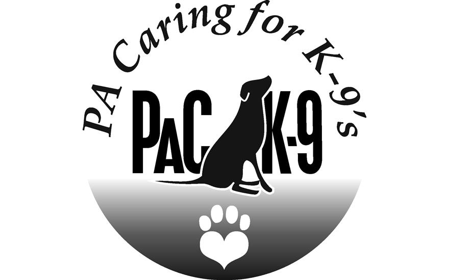 Pa Caring for K-9's Inc