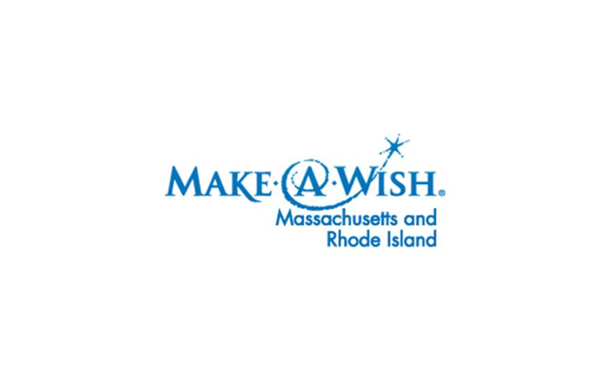 Make a Wish Massachusetts and Rhode Island