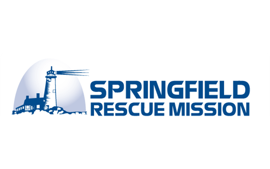 The Springfield Rescue Mission