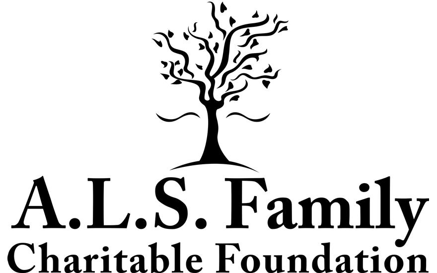 A.L.S. Family Charitable Foundation
